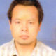 Thankyou KEN Manipur